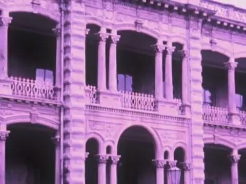 ʻIolani Palace Restoration