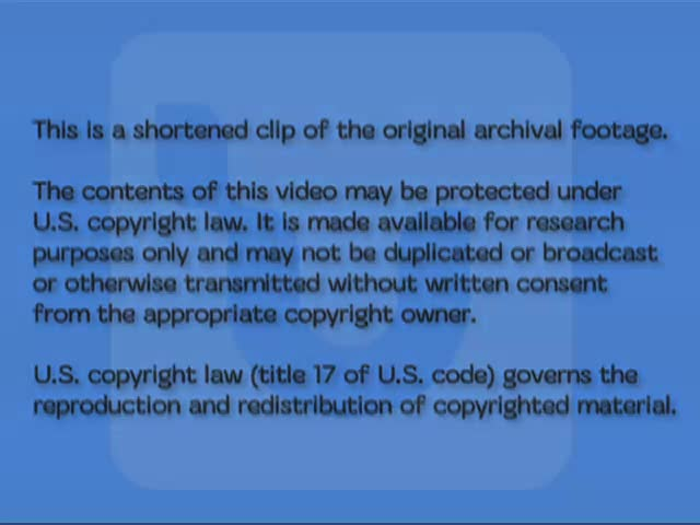 Kaipo Hale Hawaiian Language Segment #2