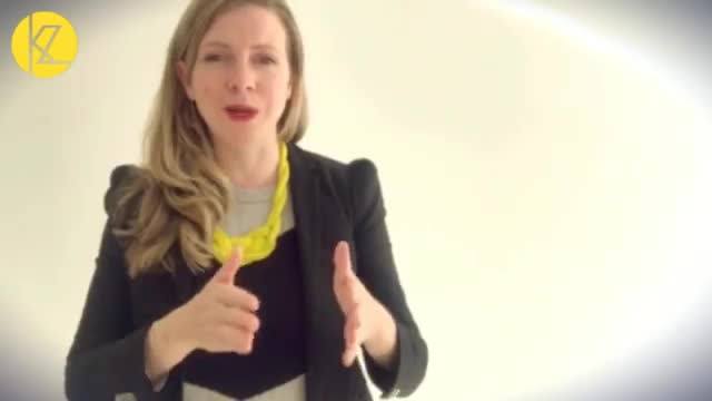 Kirryn Zerna - How to create an irresistible digital brand for your next event
