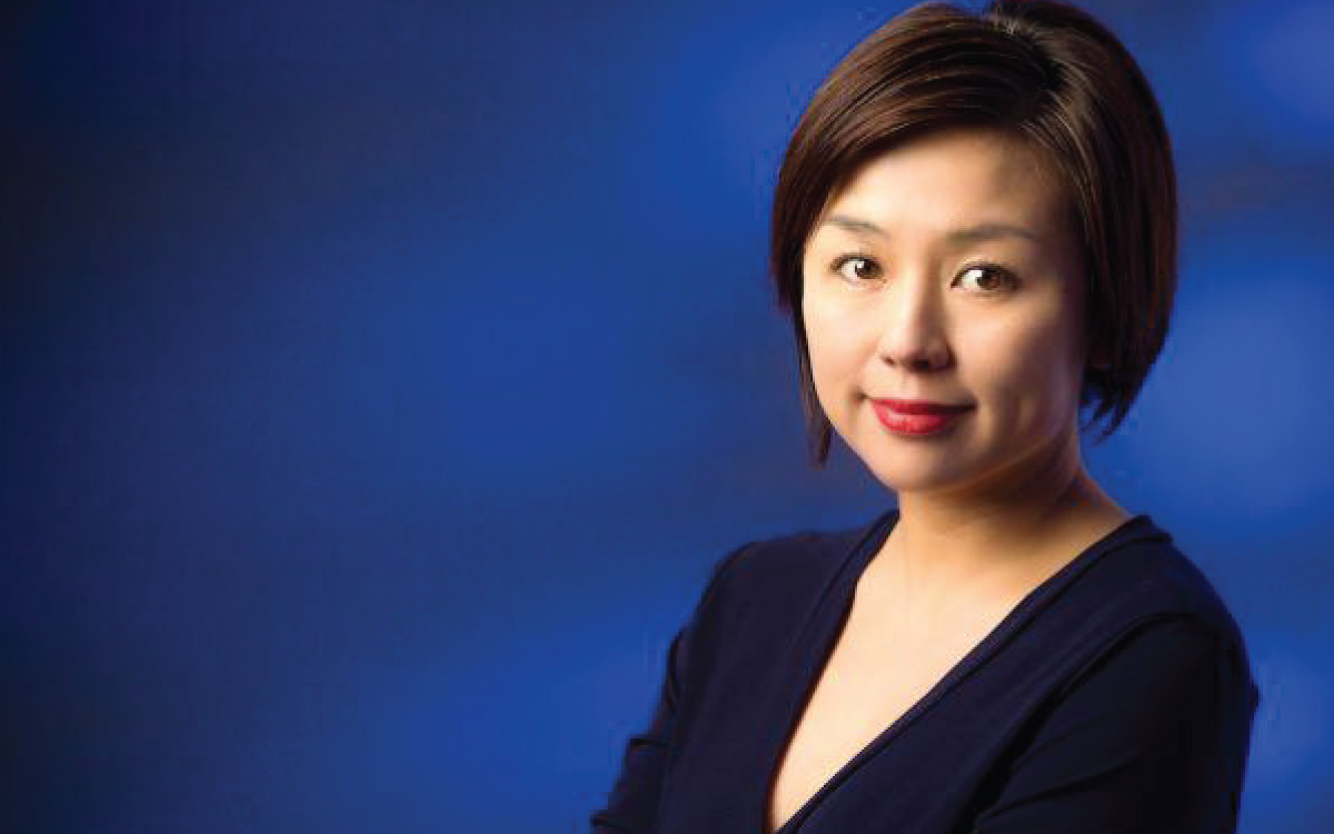The upshot of China's ICO rules