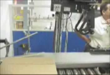 Best label printing options