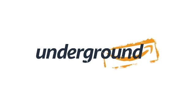 Amazon.com Help: About Amazon Underground
