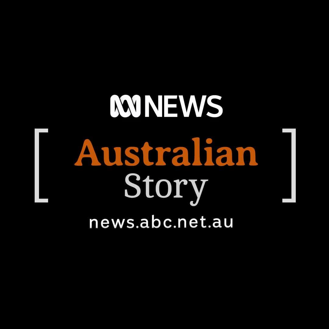 Australian Story, ABC TV