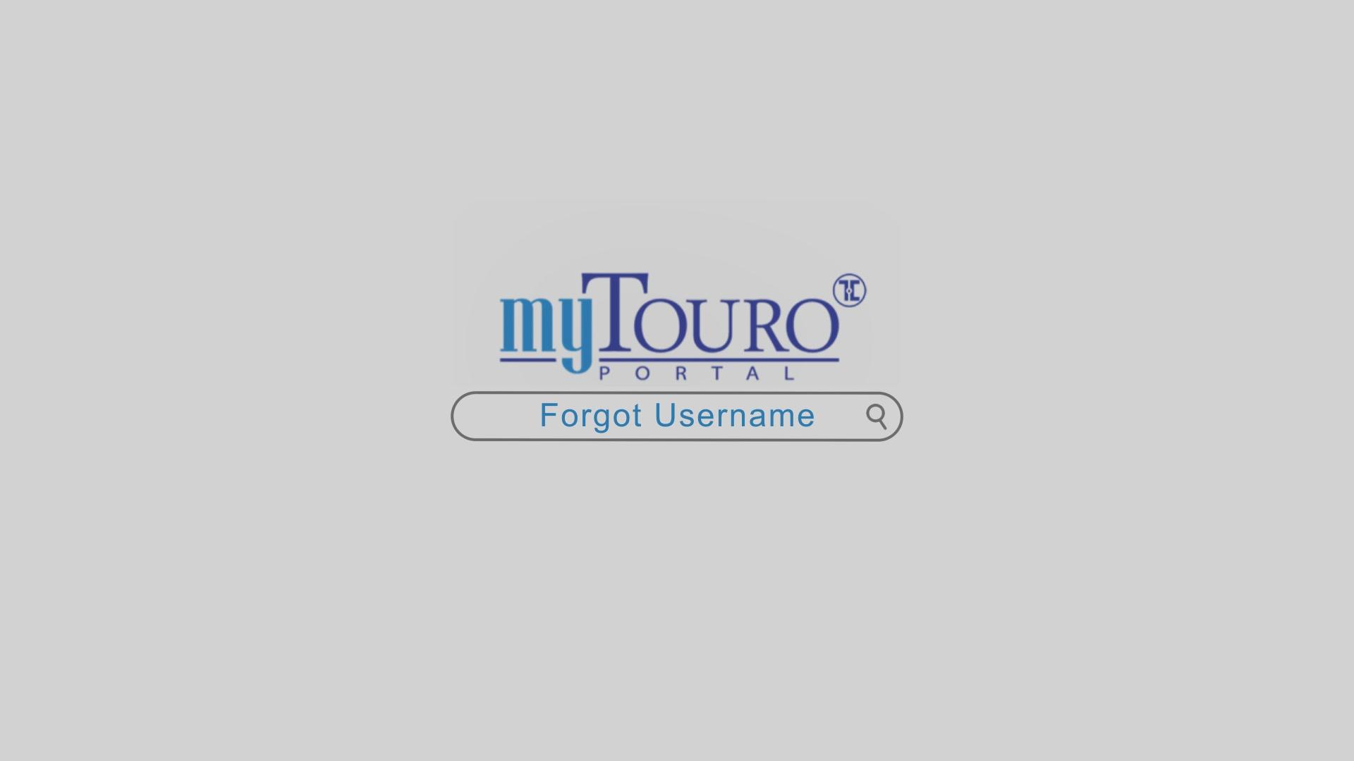 mytouro